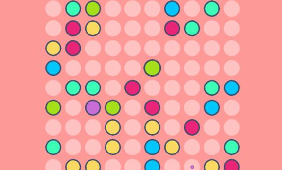 Color Twin Ekran Görüntüleri - 2