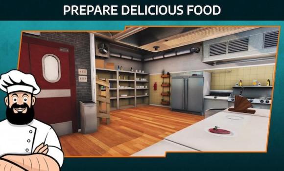 Cooking Simulator Ekran Görüntüleri - 7