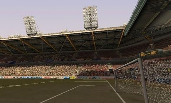 FIFA 2007 Ekran Görüntüleri - 9