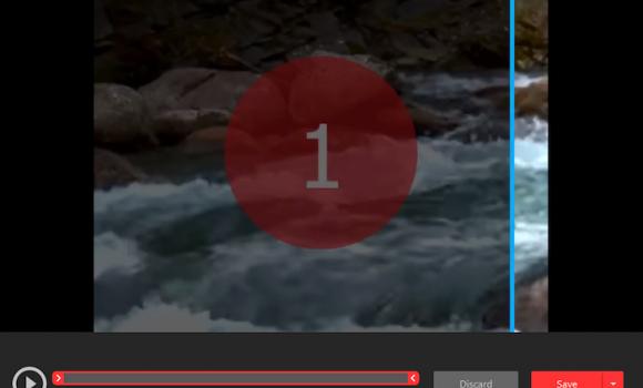 IObit Screen Recorder Ekran Görüntüleri - 1