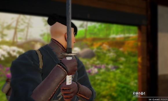Ronin: Two Souls Ekran Görüntüleri - 9