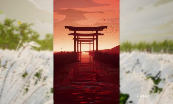 Ronin: Two Souls Ekran Görüntüleri - 3