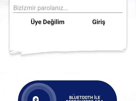 Acil İzmir Ekran Görüntüleri - 3