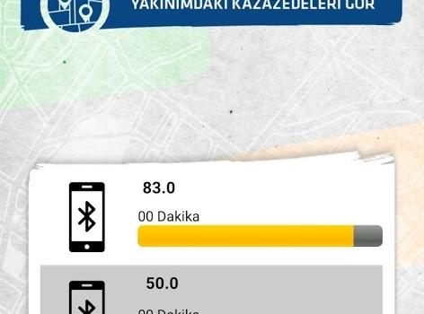 Acil İzmir Ekran Görüntüleri - 4