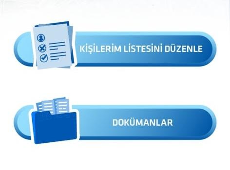 Acil İzmir Ekran Görüntüleri - 5