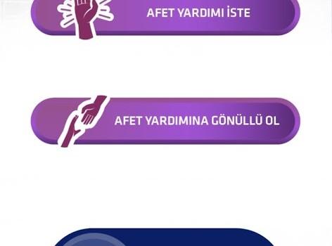 Acil İzmir Ekran Görüntüleri - 6