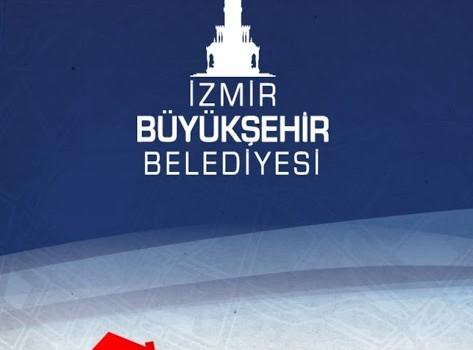 Acil İzmir Ekran Görüntüleri - 7