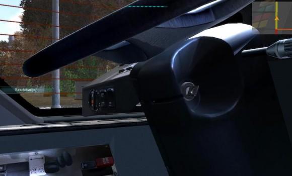 European Bus Simulator 2012 Ekran Görüntüleri - 9