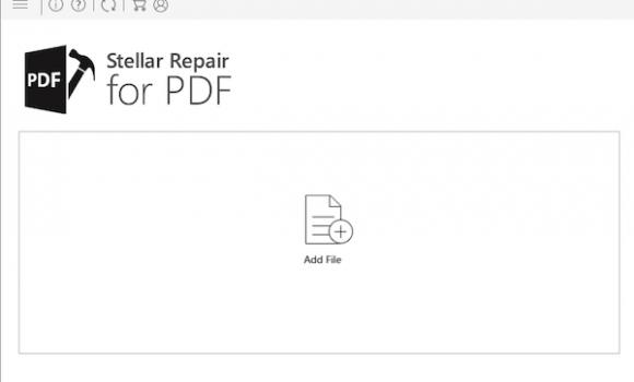 Stellar File Repair Ekran Görüntüleri - 3