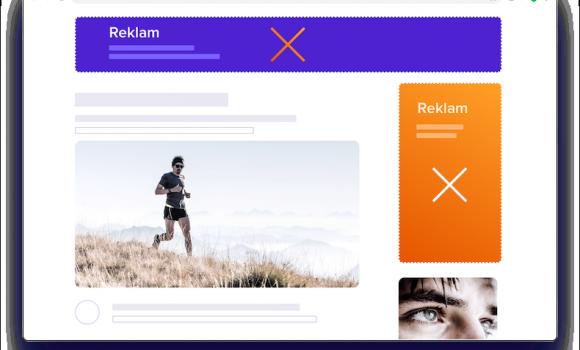 Avast Secure Browser Ekran Görüntüleri - 2