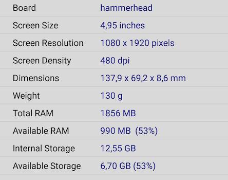 CPU-Z Ekran Görüntüleri - 6