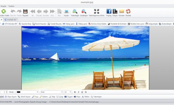 FileViewPro Ekran Görüntüleri - 8