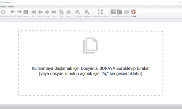 FileViewPro Ekran Görüntüleri - 9