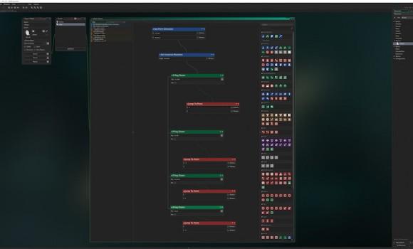 GameMaker: Studio Ekran Görüntüleri - 3