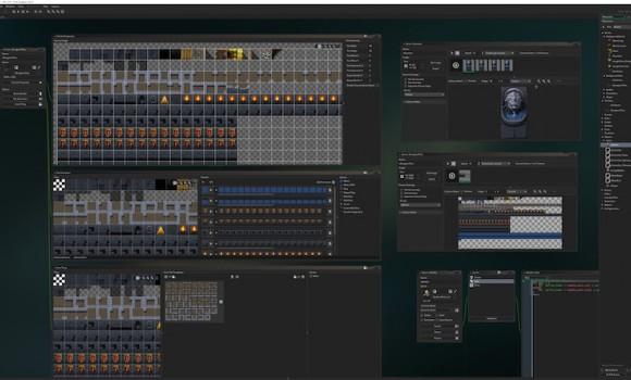 GameMaker: Studio Ekran Görüntüleri - 4