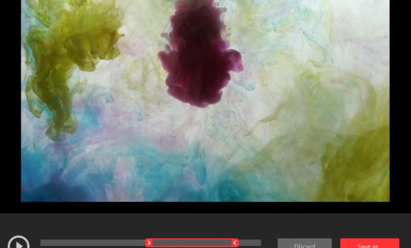 iFun Screen Recorder Ekran Görüntüleri - 6