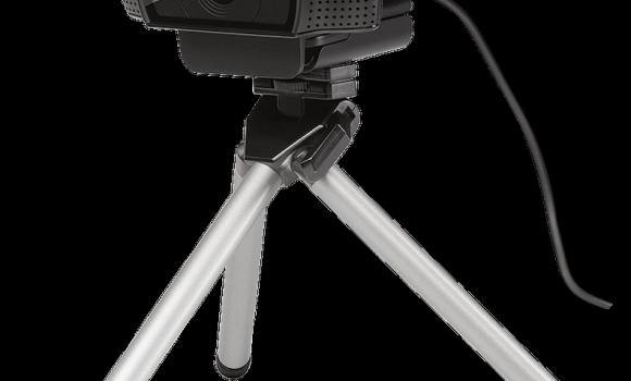 Logitech HD Pro Webcam C920 Driver Ekran Görüntüleri - 1