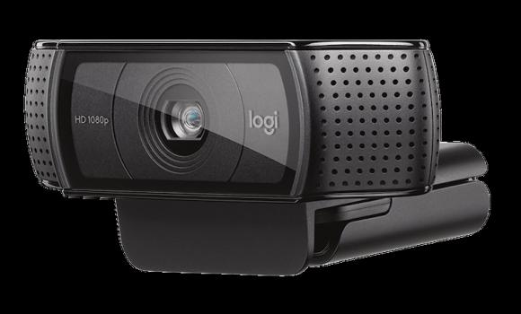 Logitech HD Pro Webcam C920 Driver Ekran Görüntüleri - 2