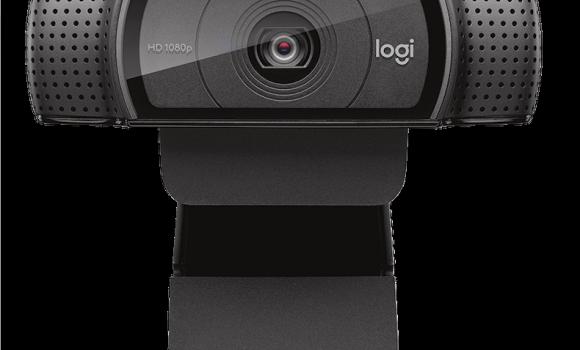 Logitech HD Pro Webcam C920 Driver Ekran Görüntüleri - 3
