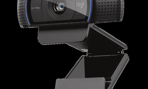 Logitech HD Pro Webcam C920 Driver Ekran Görüntüleri - 4
