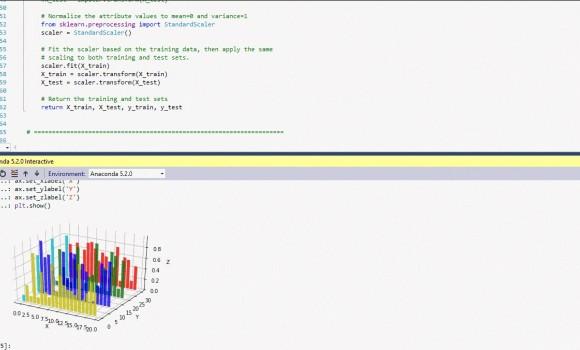 Microsoft Visual C++ 2010 Ekran Görüntüleri - 4