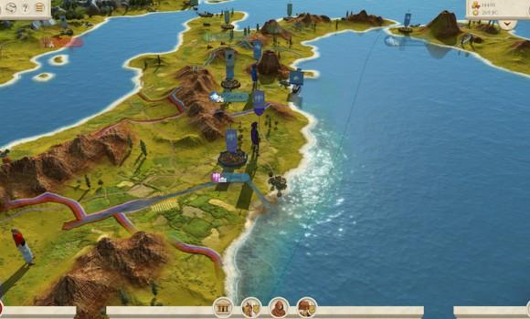 Total War: ROME REMASTERED Ekran Görüntüleri - 8