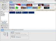 Animated Banner Maker For Gif v1.05 Ekran Görüntüleri - 1