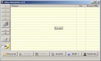 Dosya Bekçisi Ekran Görüntüleri - 1