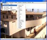 DScaler v4.1.15 Ekran Görüntüleri - 1