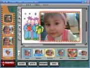 Instant Photo Effects 2 Ekran Görüntüleri - 1