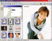 MegaView v8.0 Ekran Görüntüleri - 1