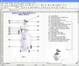 OpenOffice.org Linux (Türkçe) Ekran Görüntüleri - 2
