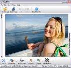 ReaJPEG Ekran Görüntüleri - 1