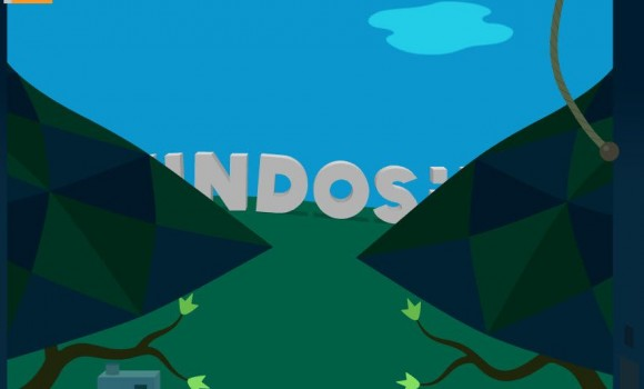 Windosill Ekran Görüntüleri - 2
