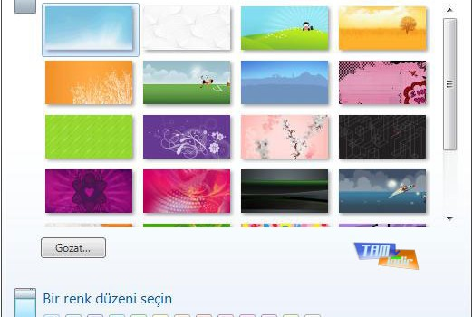 Windows Live Messenger XP Ekran Görüntüleri - 1