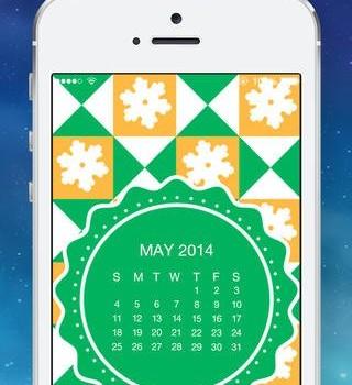 10000+ Wallpapers HD for iOS Ekran Görüntüleri - 1