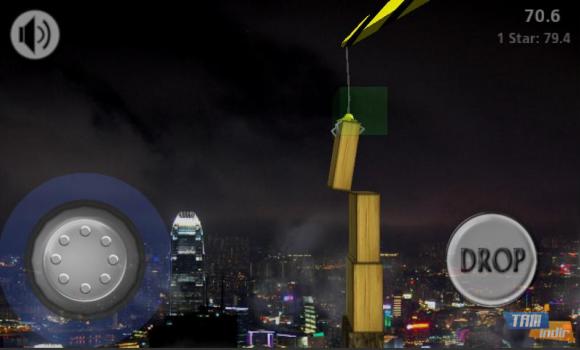 101 Crane Missions Lite Ekran Görüntüleri - 1