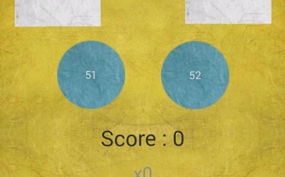 2 Numbers Ekran Görüntüleri - 4