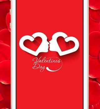 2014 Sevgililer Günü Mesajları Ekran Görüntüleri - 3