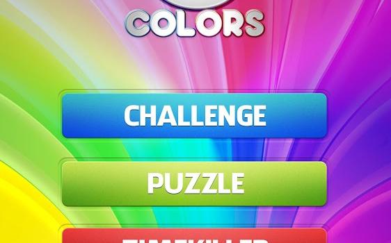 5 Colors Ekran Görüntüleri - 5