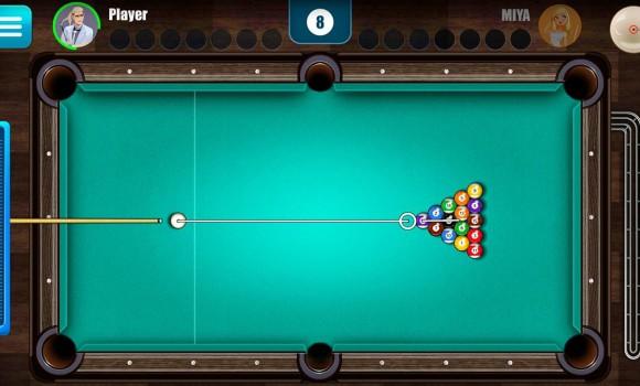 8 Ball King Ekran Görüntüleri - 5