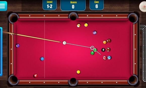 8 Ball King Ekran Görüntüleri - 4