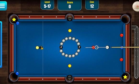 8 Ball King Ekran Görüntüleri - 3