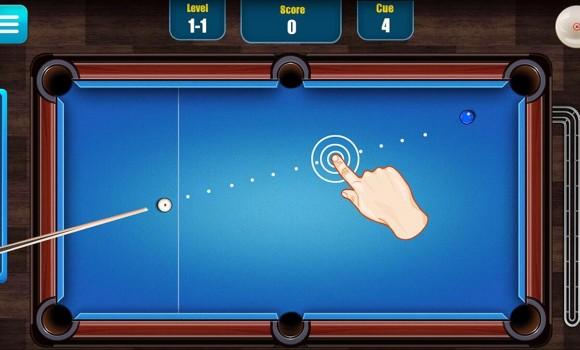 8 Ball King Ekran Görüntüleri - 2