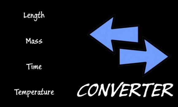 A-Converter Ekran Görüntüleri - 1