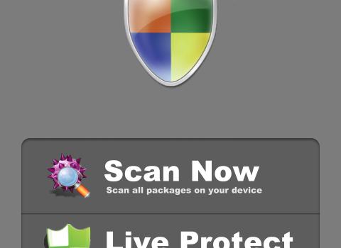 AdWare Ekran Görüntüleri - 5