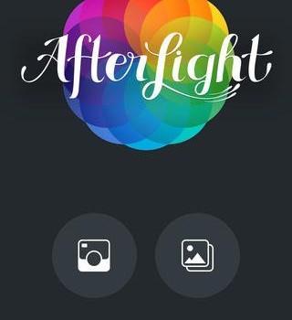 Afterlight Ekran Görüntüleri - 4