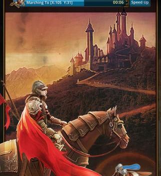 Age of Lords: Dragon Slayer Ekran Görüntüleri - 3