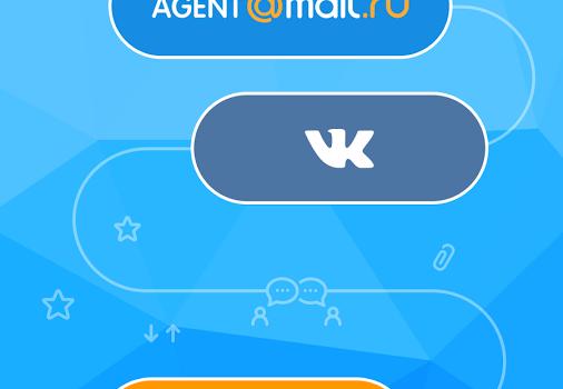 Agent Ekran Görüntüleri - 4