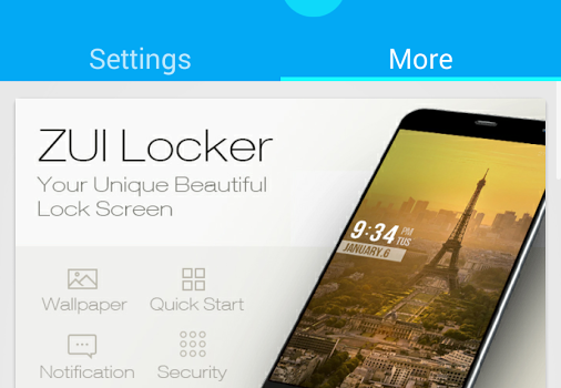 Air App Switcher Ekran Görüntüleri - 1